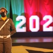 formandos 2020
